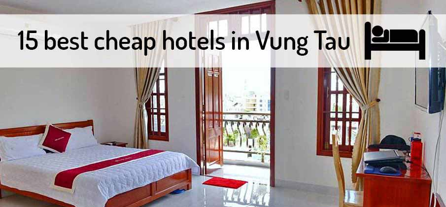 best-cheap-hotels-vung-tau