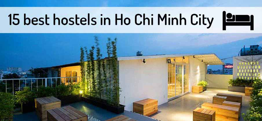 best-hostels-ho-chi-minh-city