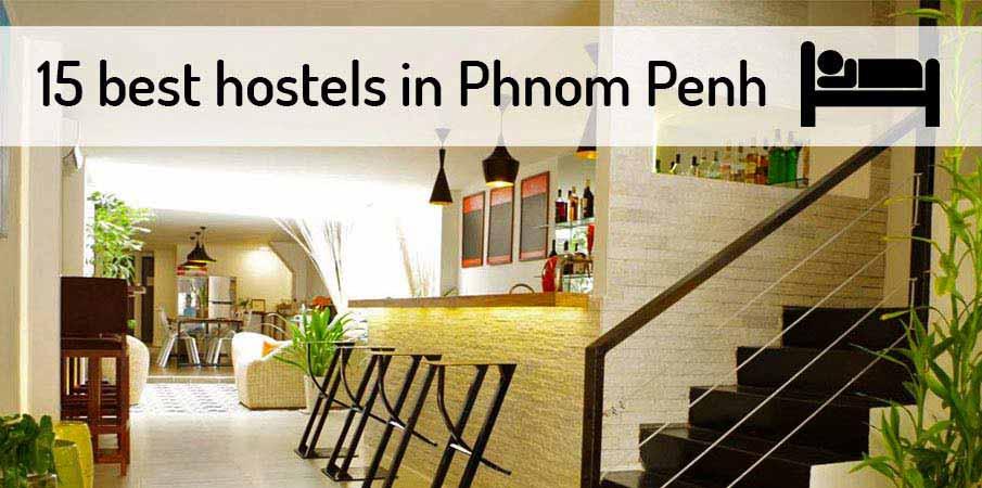 best-hostels-phnom-penh-cambodia