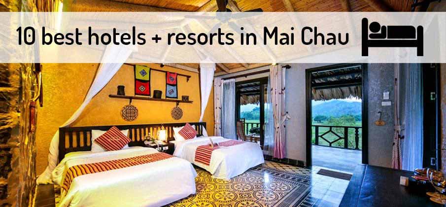 best-hotels-mai-chau-vietnam
