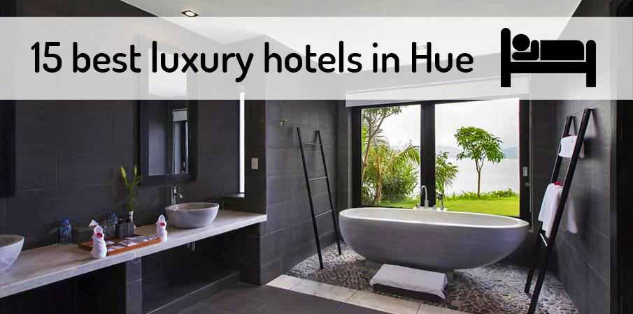 best-luxury-hotel-resort-hue-vietnam