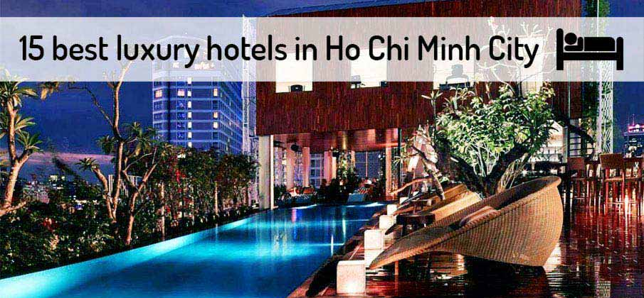 best-luxury-hotels-ho-chi-minh-city
