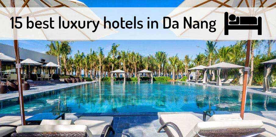 best-luxury-hotels-resorts-danang