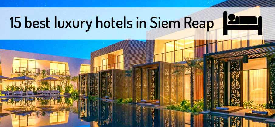 best-luxury-hotels-siem-reap-cambodia