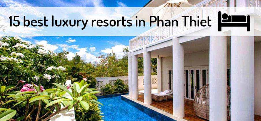 best-luxury-resort-hotel-phan-thiet-mui-ne
