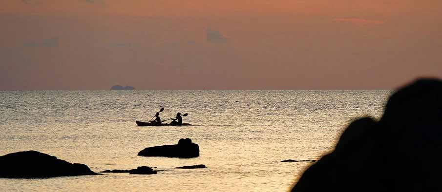 koh-phangan-boat-thailand