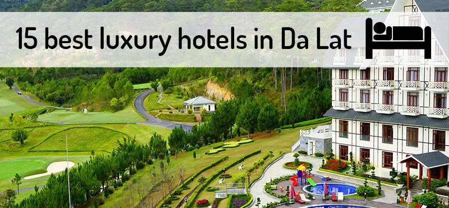 luxury-hotels-dalat-vietnam