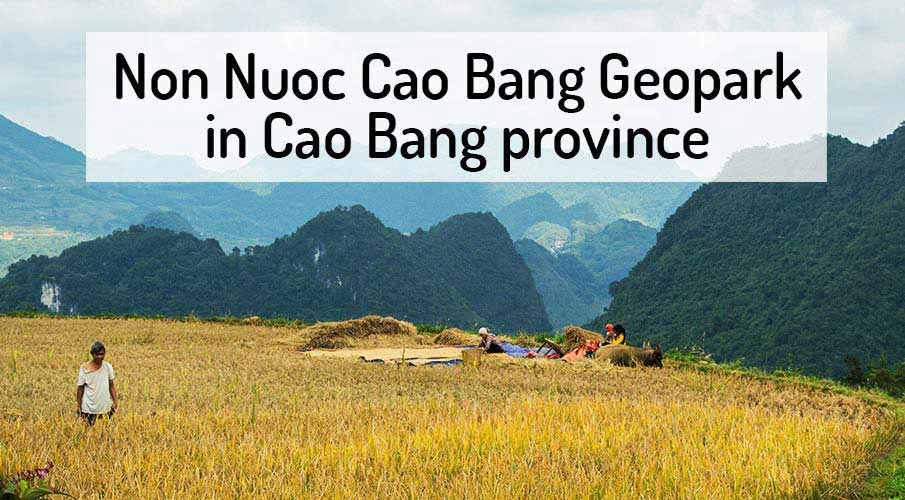 non-nuoc-cao-bang-geopark