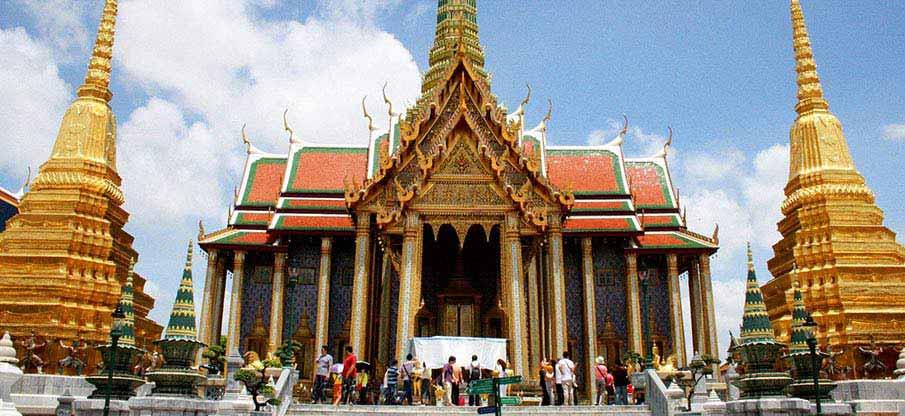 bangkok-temple-golden-pagoda