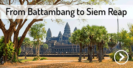 battambang-to-siem-reap-transport