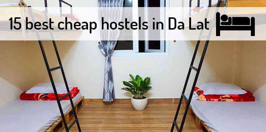 best-cheap-hostels-da-lat-vietnam
