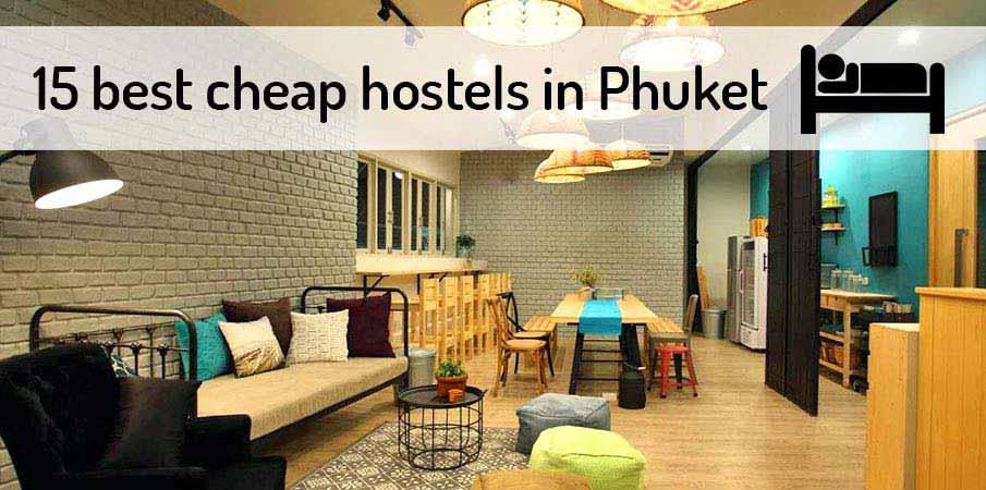 best-cheap-hostels-phuket-thailand