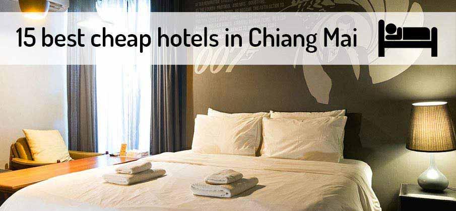 best-cheap-hotels-chiang-mai
