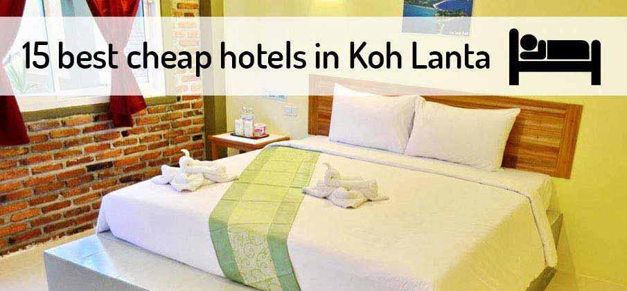 best-cheap-hotels-koh-lanta