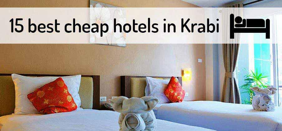 best-cheap-hotels-krabi-thailand