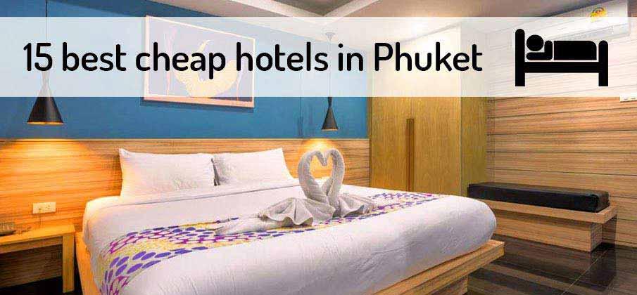 best-cheap-hotels-phuket