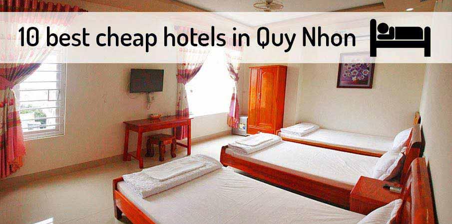 best-cheap-hotels-quy-nhon