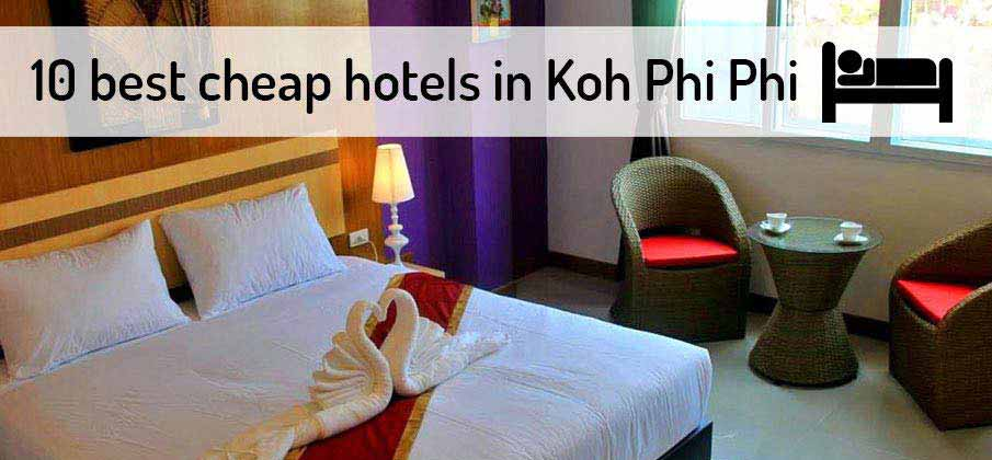 best-cheap-hotels-resorts-koh-phi-phi