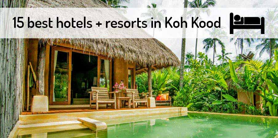 best-hotels-resorts-koh-kood