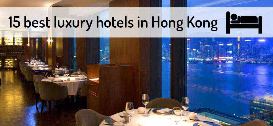 Cheap Hotels In Hong Kong Agoda