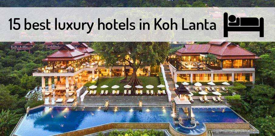 10 Best Bangkok Hotels 2018 - Most Popular Bangkok Hotels