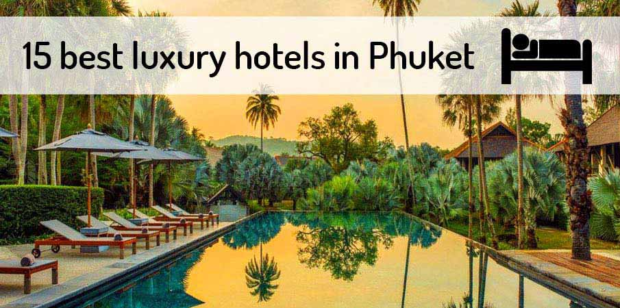 best-luxury-hotels-phuket