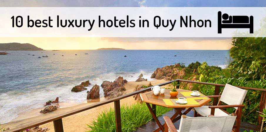 best-luxury-hotels-quy-nhon-vietnam