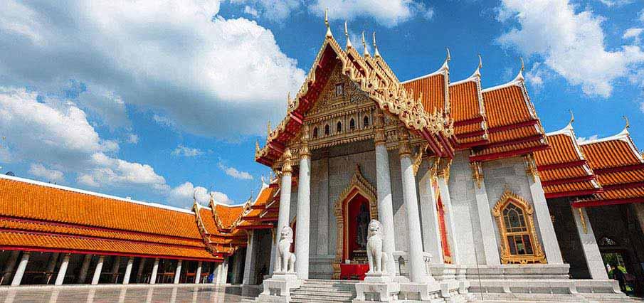buddhist-temple-bangkok
