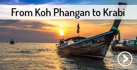 koh-phangan-to-krabi-transport