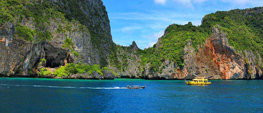 krabi-boat-thailand2