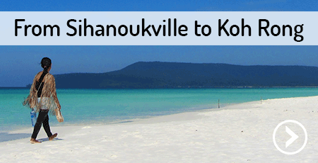 sihanoukville-to-koh-rong-transport