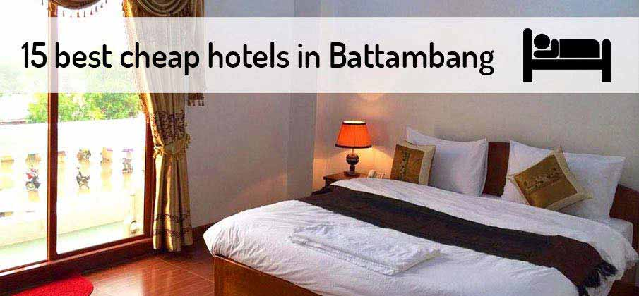 best-cheap-hotels-battambang