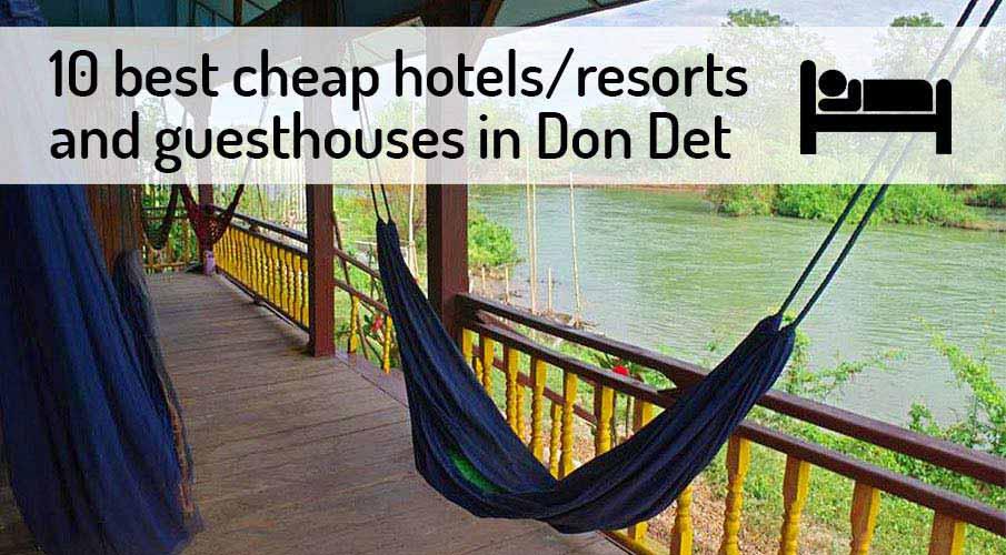 best-cheap-hotels-don-det-laos