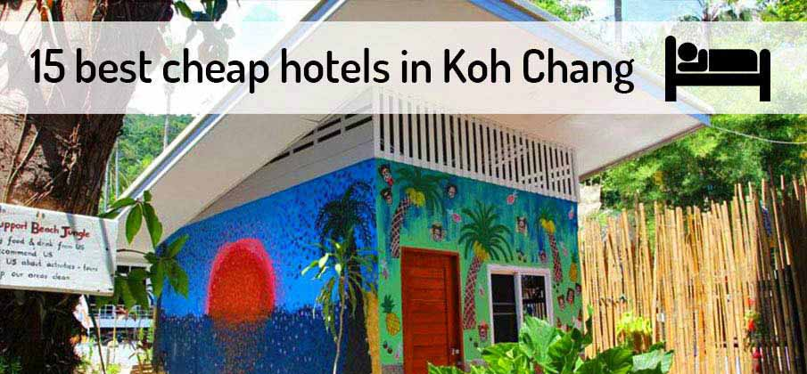 best-cheap-hotels-koh-chang