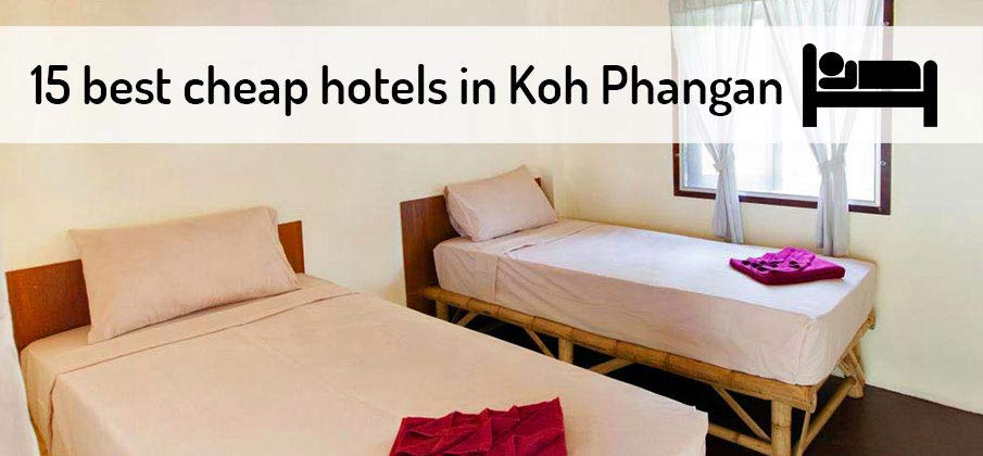 best-cheap-hotels-koh-phangan