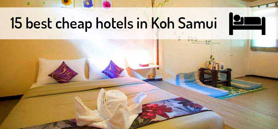 best-cheap-hotels-koh-samui