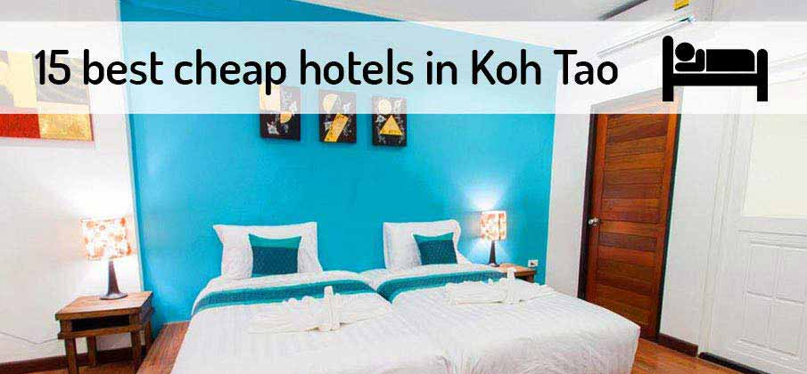 best-cheap-hotels-koh-tao