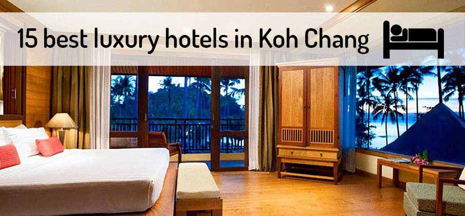 best-luxury-hotels-koh-chang