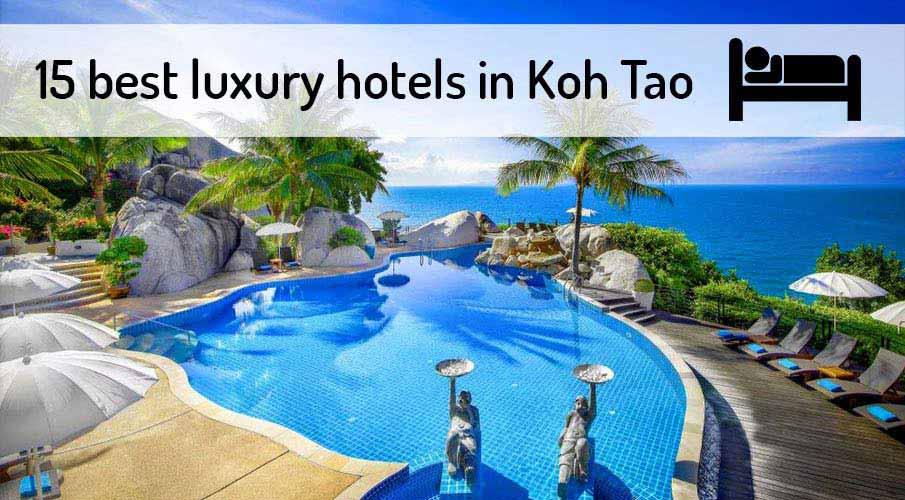 best-luxury-hotels-koh-tao