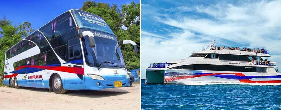 bus-ferry-lomprayah-krabi-koh-samui
