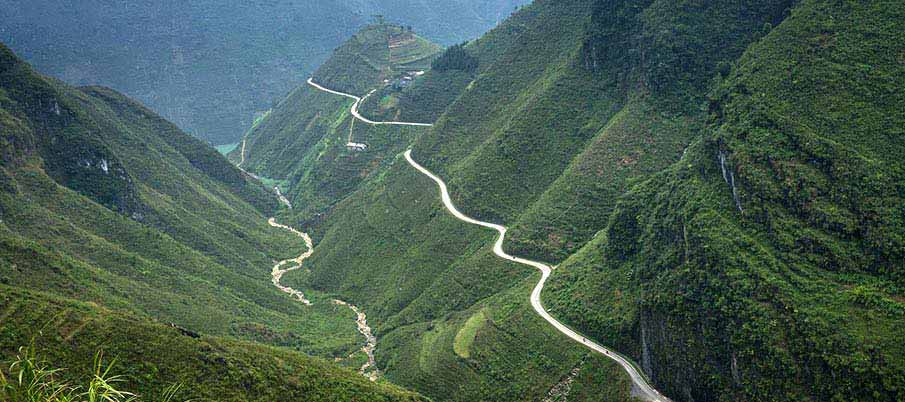 ha-giang-road-vietnam
