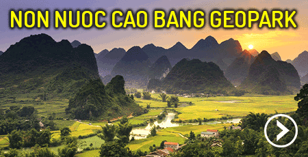 non-nuoc-cao-bang-geopark-video