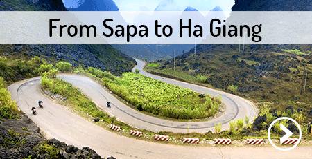 sapa-to-ha-giang-vietnam