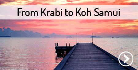 travel-krabi-koh-samui