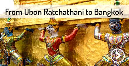 travel-ubon-ratchathani-bangkok