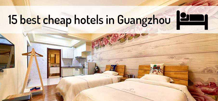 best-cheap-hotels-guangzhou