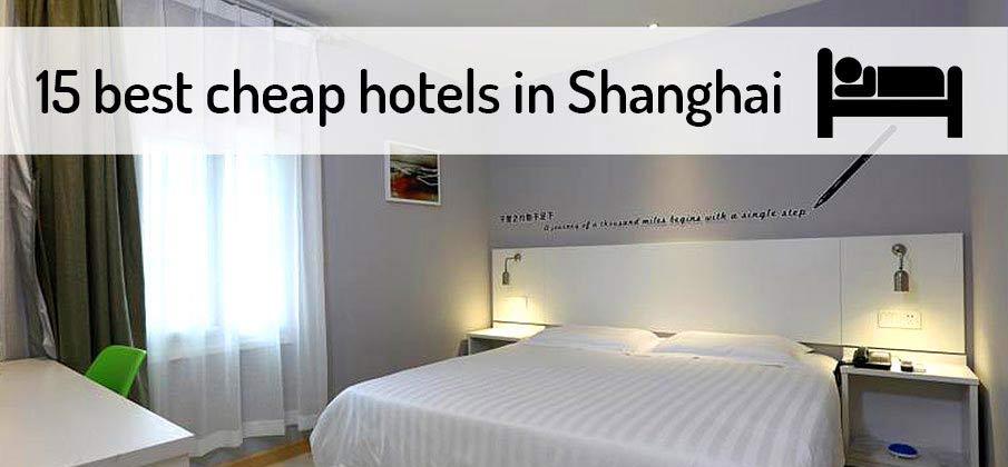 best-cheap-hotels-shanghai