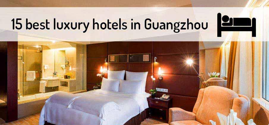 best-luxury-hotels-guangzhou-china