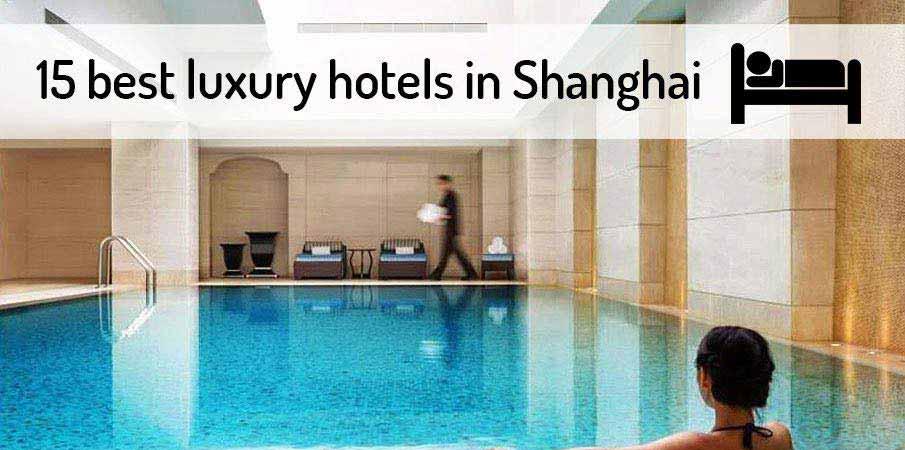 best-luxury-hotels-shanghai