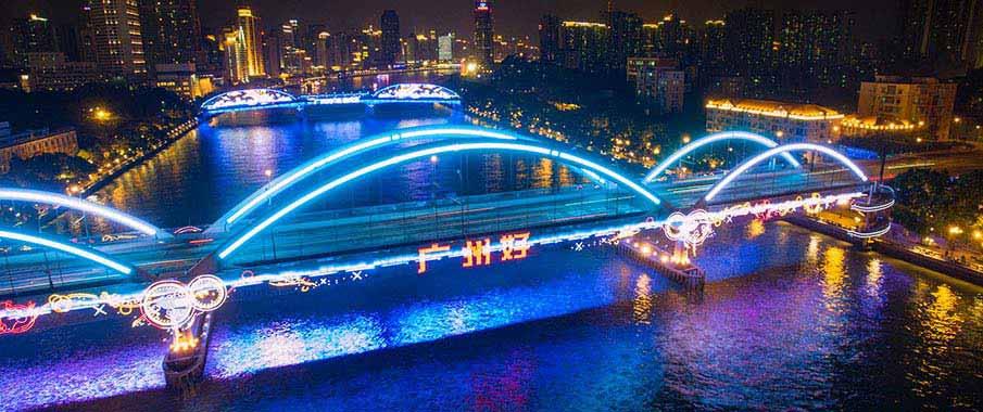 bridge-guangzhou-kanton